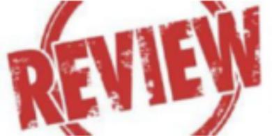 Reviews- Erfahrungsberichte und mehr